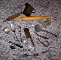 COOKING utensils1