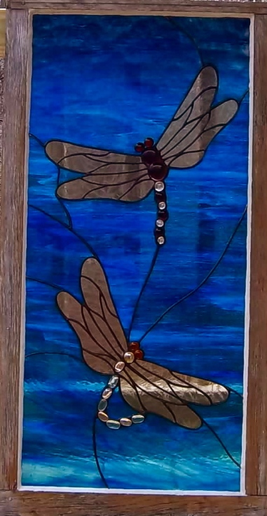 DRAGONFLIES-KENNEBEC.jpg