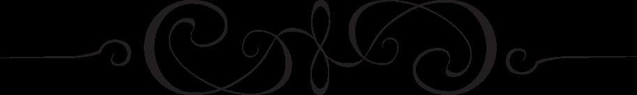 Classic Monogram 3